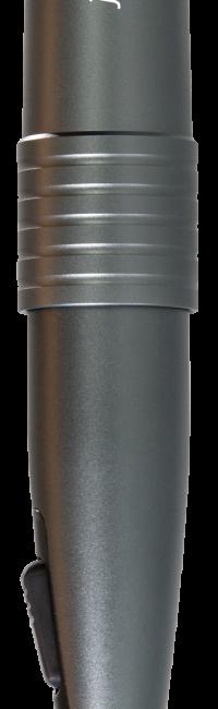 Freezpen 16g device