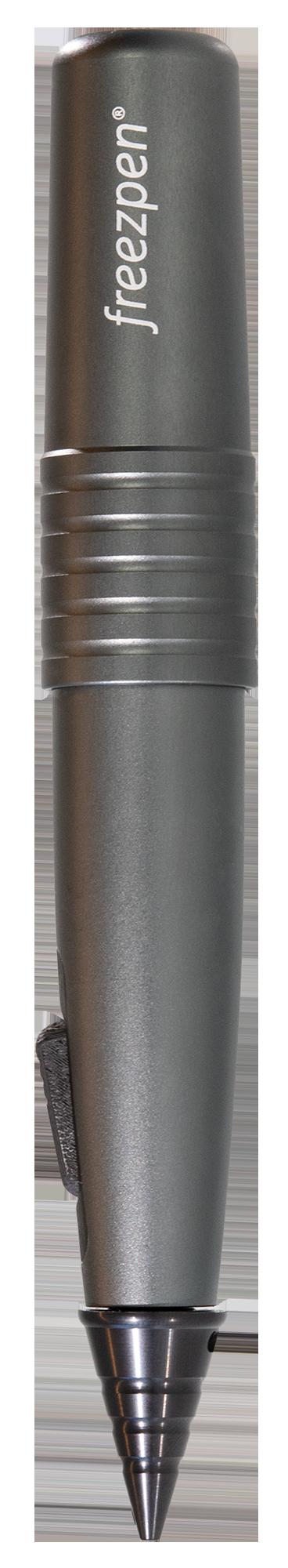 Freezpen 8g device