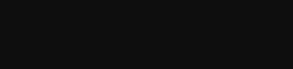 Freezpen Logo