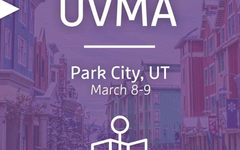 Utah Veterinary Medical Association