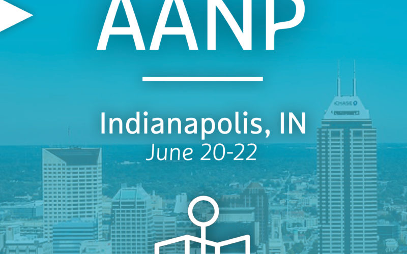 American Association of Nurse Practitioners SHOW