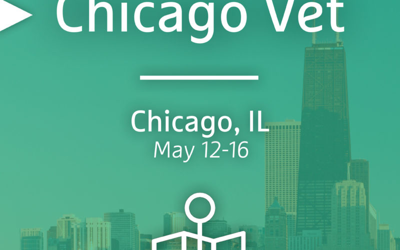 Chicago Vet <br> SHOW